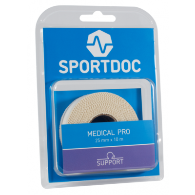 sportdoc-medical-pro-tape
