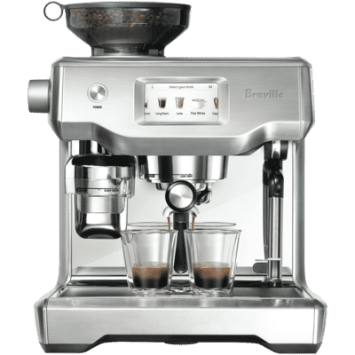 breville-the-oracle-touch-coffee-machine-brushed-stainless-steel-bes990bss