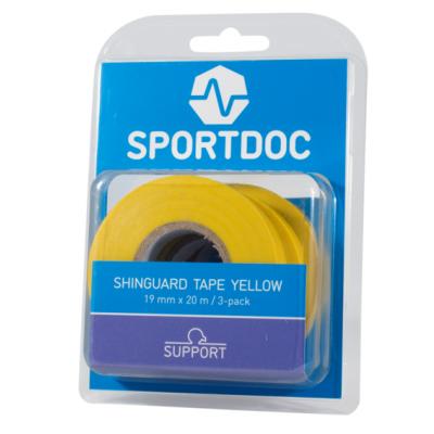 sportdoc-sock-tape-yellow-x3