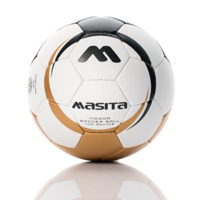 masita-low-bounce-futsal-ball
