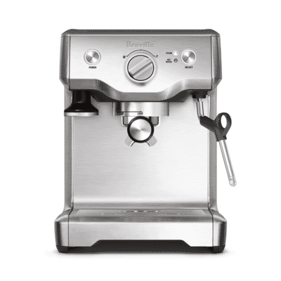 breville-the-duo-temp-pro-espresso-machine-brushed-stainless-bes810bss