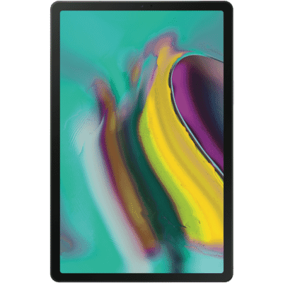 Galaxy Tab S5e 64GB - Silver