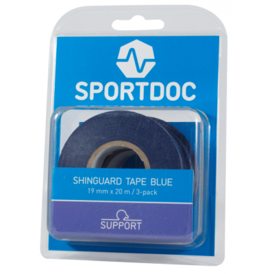 sportdoc-sock-tape-blue-x3