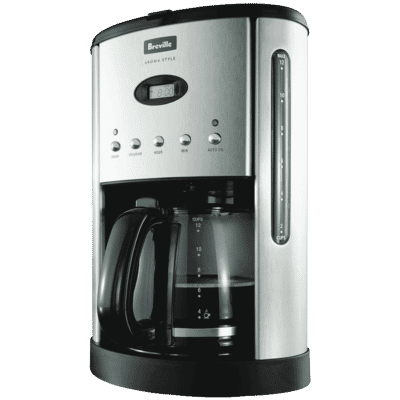 breville-aroma-style-electronic-drip-coffee-machine-stainless-steel-bcm600