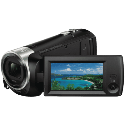 sony-9mp-hdr-cx405-full-hd-video-camera-black-hdrcx405